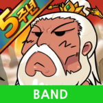 삼국지디펜스 with BAND 3.6.3 (MOD, Unlimited Money)