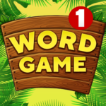 word game New Game 2020- Games 2020 2.8 (MOD, Unlimited Money)