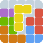 1010! Block Puzzle King – Free 2.7.2  (MOD, Unlimited Money)