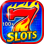 777 Classic Slots: Free Vegas Casino Games 3.7.5  (MOD, Unlimited Money)