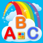 ABC Flashcards  (Learn English Faster) 3.632 APK (Premium Cracked)