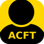 ACFT 2.0.4 APK (Premium Cracked)
