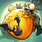 Acron: Attack of the Squirrels! 1.13.93209 (MOD, Unlimited Money)