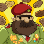 AdVenture Communist 5.4.2 (MOD, Unlimited Money)