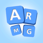 Anagrams 2.3 (MOD, Unlimited Money)