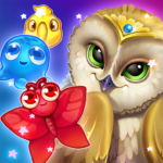 Animal Drop – Free Match 3 Puzzle Game 1.9.2 (MOD, Unlimited Money)