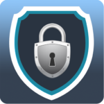 AppLock – Powerful App Lock 1.2.36 APK (Premium Cracked)