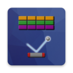 Arkanoid Collection Free 2.44 (MOD, Unlimited Money)