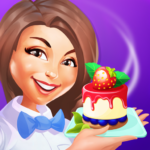 Bake a Cake Puzzles & Recipes 1.7.3 (MOD, Unlimited Money)