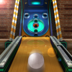 Ball Hole King 1.2.8 (MOD, Unlimited Money)
