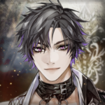 Beastly Desires: Otome Romance you Choose 2.0.9 (MOD, Unlimited Money)