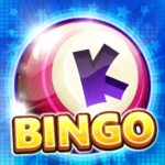 Bingo Kin : Free Live Family Bingo Game. 1.3.232 (MOD, Unlimited Money)