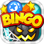 Bingo PartyLand 2 – Free Bingo Games 2.7.0 (MOD, Unlimited Money)