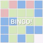 Bingo Puzzle 2.0.2 (MOD, Unlimited Money)