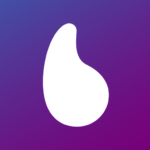Bitmo – Give More. Get More. 3.4.7 APK (Premium Cracked)
