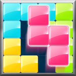 Block! 20.1019.09 (MOD, Unlimited Money)