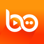 BothLive-Global Live&Video Chat Platform 2.15.0.1735 APK (Premium Cracked)