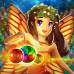 Bubble Pop Quest: Free Secret Elven Shooter Game 1.0.18 (MOD, Unlimited Money)