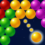Bubble Star Plus : BubblePop! 1.7.7  (MOD, Unlimited Money)