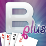 Buraco Plus 8.8 (MOD, Unlimited Money)