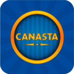 Canasta 6.8.4 (MOD, Unlimited Money)