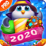 Candy 2020 0.18  (MOD, Unlimited Money)