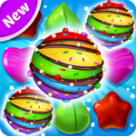 Candy Pop 2020 1.21 (MOD, Unlimited Money)
