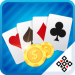 Card Games – Canasta, Burraco 102.1.49 (MOD, Unlimited Money)