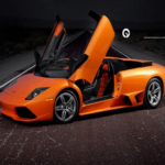 Cars Wallpapers & Puzzle vol 2 2020-29-09 (MOD, Unlimited Money)