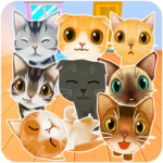 Cat Life 1.1.0 (MOD, Unlimited Money)