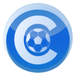Catenaccio Football Manager 0.8.0 (MOD, Unlimited Money)