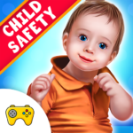 Children Basic Rules of Safety : Child Safety 2.0.0 (MOD, Unlimited Money)