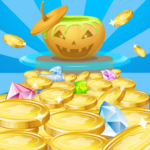 Coin Push Machine Dozer 2.0.9 (MOD, Unlimited Money)