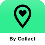 Compre Local by Collact 2.13.4 APK (Premium Cracked)