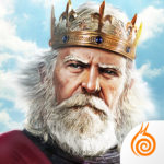 Conquest of Empires 1.28 (MOD, Unlimited Money)