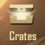 Crate Simulator for PUBGM 1.0.12 (MOD, Unlimited Money)