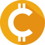 Crypto Market: Coin, Bitcoin, Ethereum  (MOD, Unlimited Money)