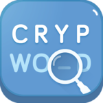 Cryptogram Puzzles 1.70 (MOD, Unlimited Money)