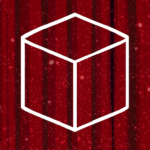 Cube Escape: Theatre 3.1.4 (MOD, Unlimited Money)
