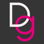 DRAGUE.NET : free dating, chat and flirt 4.2 APK (Premium Cracked)