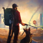 Days After – zombie survival simulator 6.3.4 (MOD, Unlimited Money)