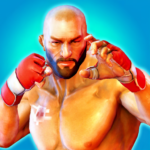 Deadly Fight : Classic Arcade Fighting Game 2.0.5 (MOD, Unlimited Money)