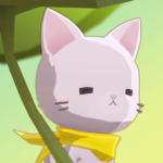Dear My Cat 1.1.9 (MOD, Unlimited Money)