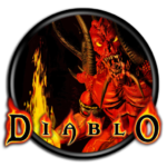 DevilutionX :  Diablo on Android (wrapper) 16.0 (MOD, Unlimited Money)