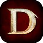 Diablo Immortal Varies with device (MOD, Unlimited Money)\