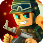 Digger Games 12.03.2019f1 (Fire & Gsign) (MOD, Unlimited Money)