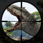 Dino Hunter – Wild Jurassic Hunting Expedition 1.2 (MOD, Unlimited Money)