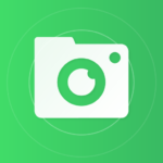 DocStorer: Photo Notes and Documents Organizer 1.0.95 APK (Premium Cracked)