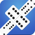 Dominos Game 8.5 (MOD, Unlimited Money)