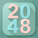 Dr. 2048 1.18 (MOD, Unlimited Money)